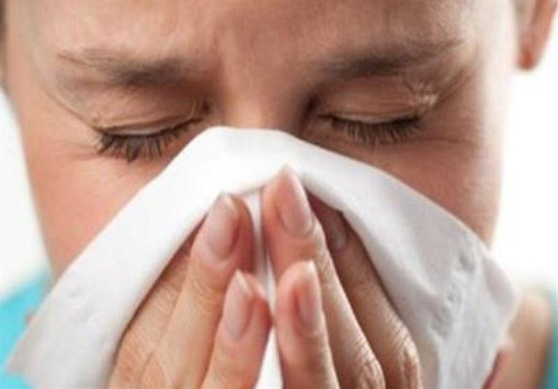 آخرین آمار رسمی مرگ و میر ناشی از آنفولانزا