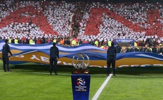 ادعای رسانه عربستانی: باشگاه های ایرانی پیشنهاد AFC را پذیرفتند