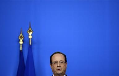 کنفرانس ژنو2 بدون بررسی کناره گیری اسد بی نتیجه خواهد بود