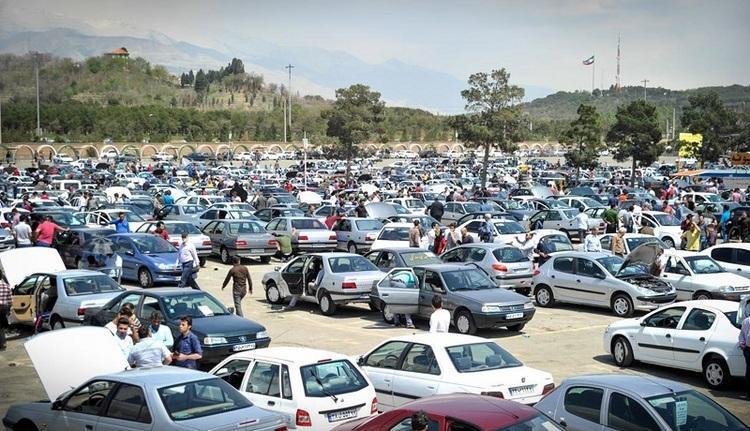 زمان اعلام قیمت های جدید خودرو تعیین شد