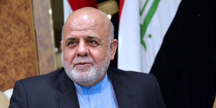 مسجدی: شرایط برای سفر به عتبات عالیات فعلا ممکن نیست